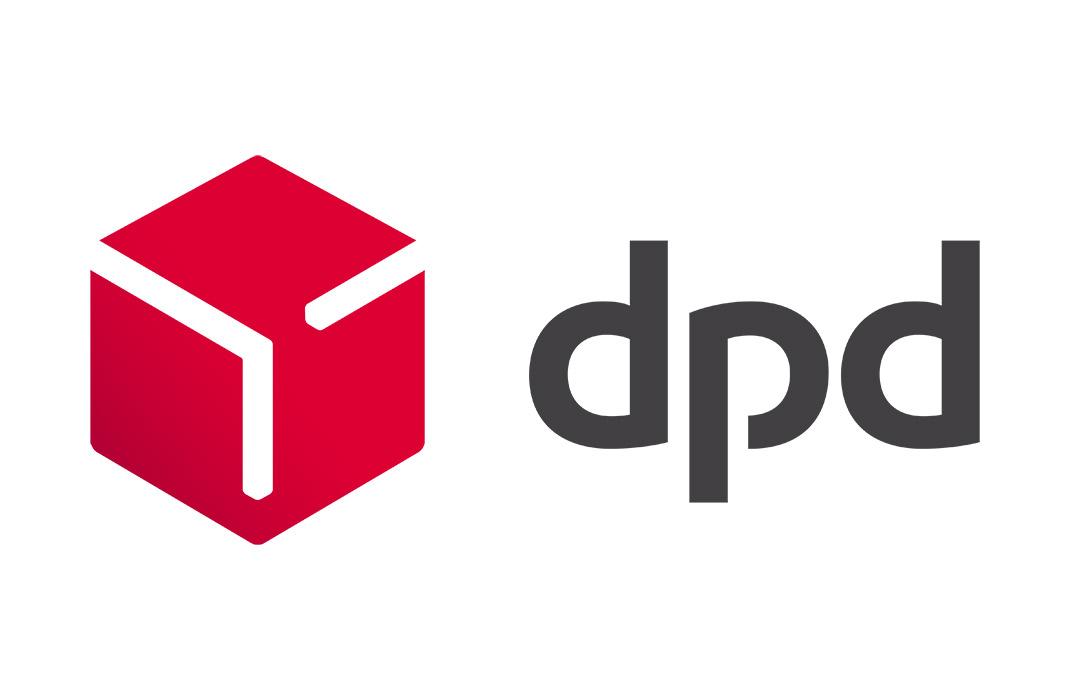 DPD Paketversand